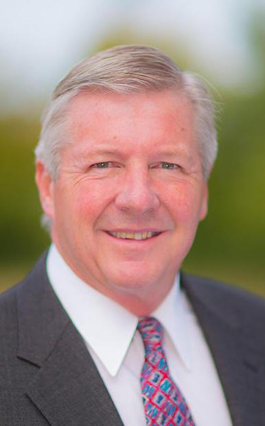 Andy Whiteman - Columbus Ohio Realtor